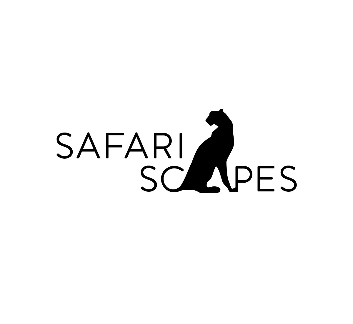 safari-scapes-mobile-placeholder